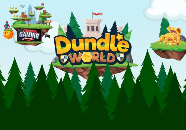 Dundle World