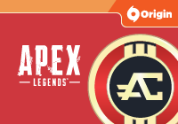 Apex Legends Münzen