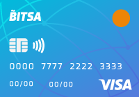 BITSA Top up