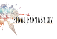 Final Fantasy XIV 60 Days