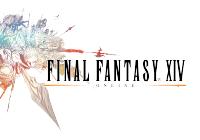 Final Fantasy XIV  Prepaid