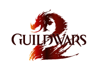 Guild Wars 2 2000 Gems