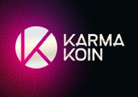 Karma Koin Card
