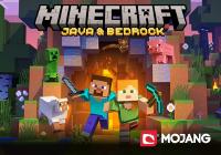 Minecraft Java Edition 23,95€