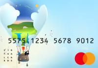 Card image of Подарочная карта myGift