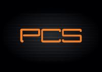 PCS Mastercard Recharge