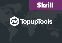 Skrill Top up Card A$5