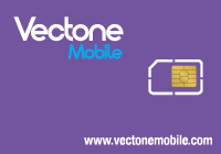 Vectone Mobile 5 €