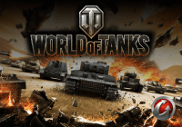 World of Tanks 1000 Gold золота