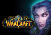 World of Warcraft 90 dni