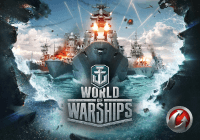 World of Warships 2500 Doublons дублонов