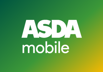 Card image of ASDA Mobile Top Up £15