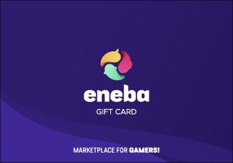 Card image of Gift card Eneba