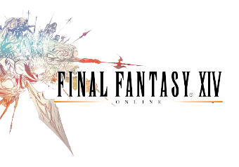 Card image of Final Fantasy XIV 60 Tage Prepaid