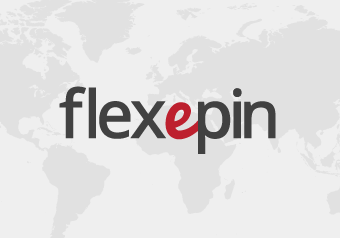 Card image of Flexepin Voucher €30