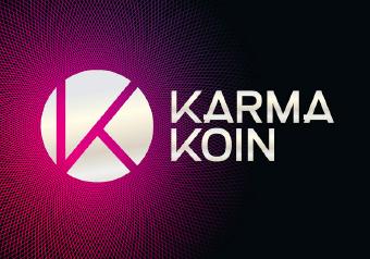Card image of Karma Koin 50$