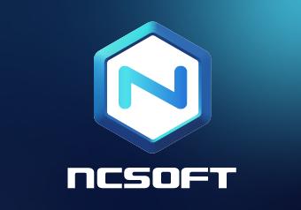 Card image of NCsoft 800 NCoins