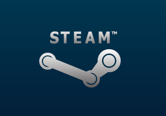 Card image of Steam Gift Card € 10