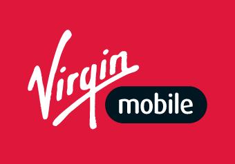 Card image of Doładowanie Virgin Mobile 10 zł