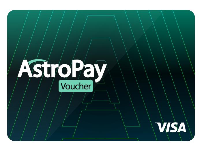 AstroPay karta recenze