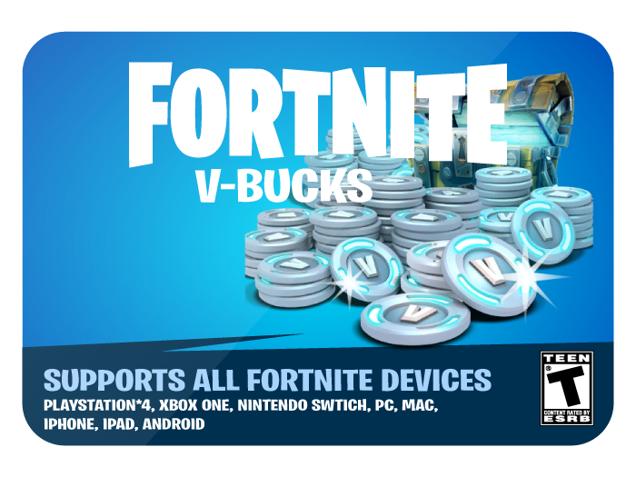 Buy Fortnite V Bucks Instant Email Delivery Dundle Us Epic games made it clear that these discounted prices were not a sale, but were a. fortnite