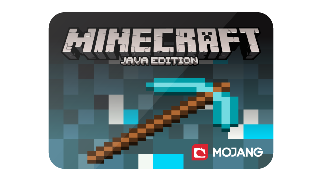 buy minecraft realms gift card