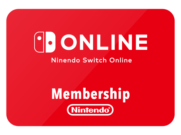Buy Nintendo Switch Online Email Delivery Dundle Us