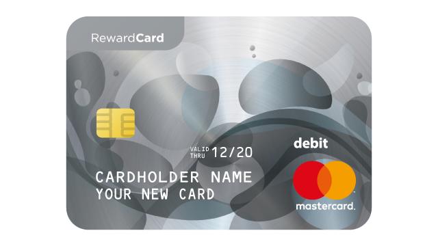 buy amazon gift card online with debit card