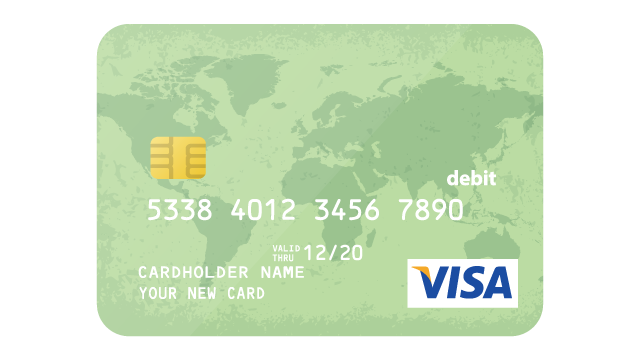 how to buy a virtual visa gift card